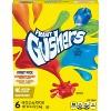 Betty Crocker Fruit Gushers Variety Pack Fruit Flavored Snacks - 6ct - image 2 of 3