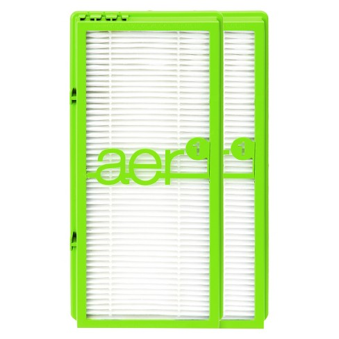 Holmes AER1 Allergen Air Purifier Filter 2 Pack (HAPF300AHD) - image 1 of 3