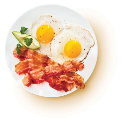 large grade a eggs 18ct market pantry target