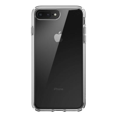 Speck Apple iPhone Presidio Case