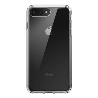 Speck Apple iPhone 8 Plus/7 Plus/6s Plus/6 Plus Presidio Case - Clear