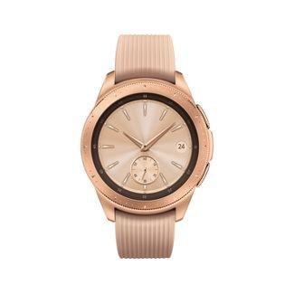 Samsung Galaxy Smartwatch 42mm - Rose Gold