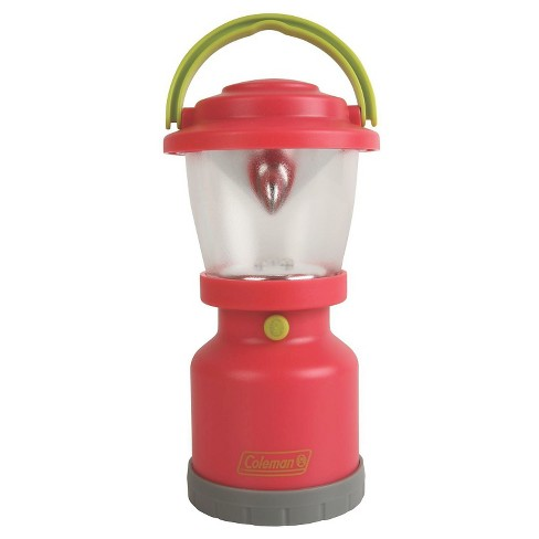 Coleman Kids Adventure LED Camp Lantern