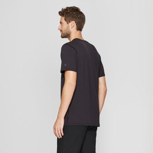 694ba703 Men's Tech T-Shirt - C9 Champion® : Target