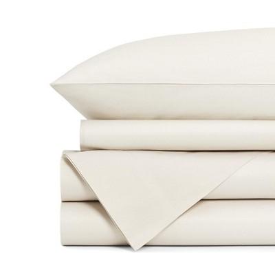 Sateen Sheet Set (Centium Satin) - Standard Textile Home