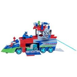 PJ Masks Seeker Toy Vehicle