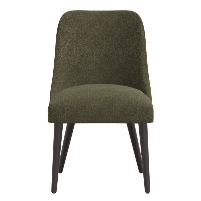 Geller Dining Chair Orly - Project 62™