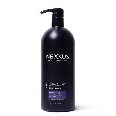 Nexxus Keraphix Damage Healing Conditioner - 33.8 fl oz