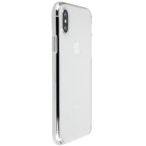 drop tested iphone xs case