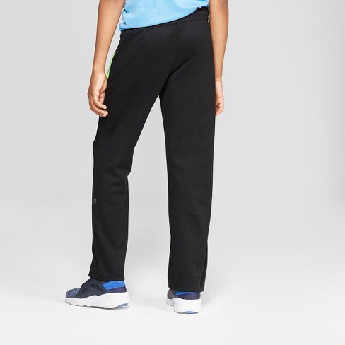 3dc97e40 Boys' Tech Fleece Pants - C9 Champion® : Target