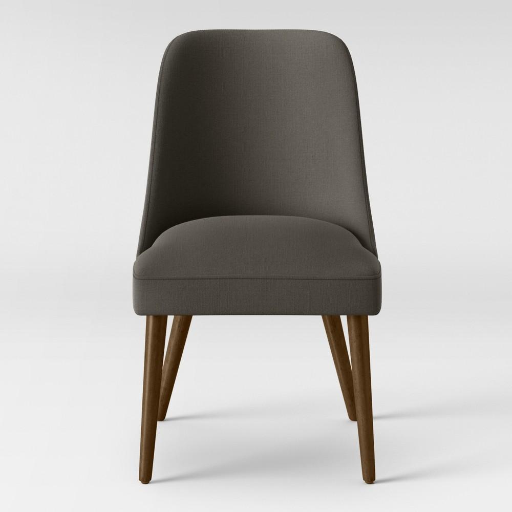 GellerDining Chair Slate Gray - Project 62