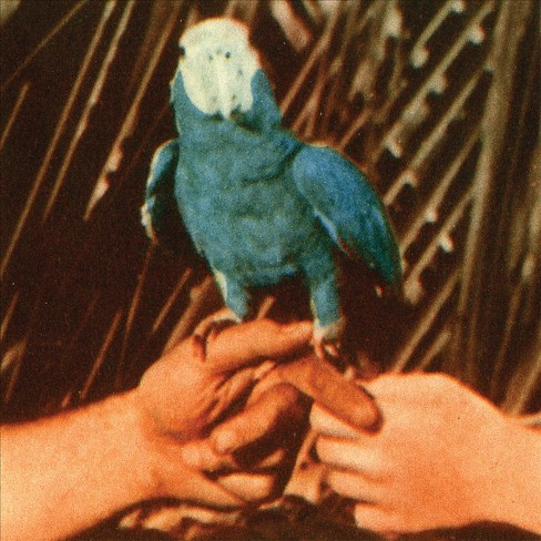 Andrew bird - Are you serious (CD) - image 1 of 1