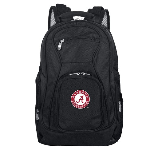 NCAA Mojo Premium Laptop Backpack - image 1 of 3