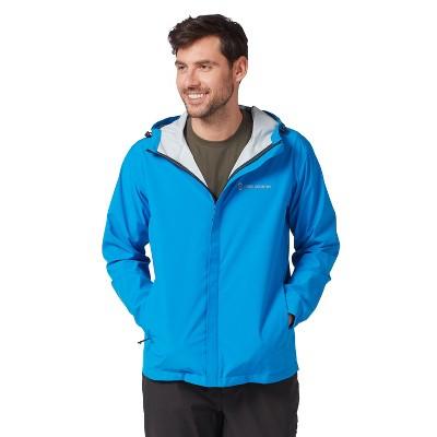 Men's Free Country Hydro Lite Spectator Waterproof Jacket