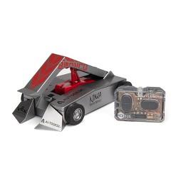 HEXBUG Battlebots Bronco II