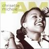 Chrisette Michele - I Am (CD) - image 2 of 3