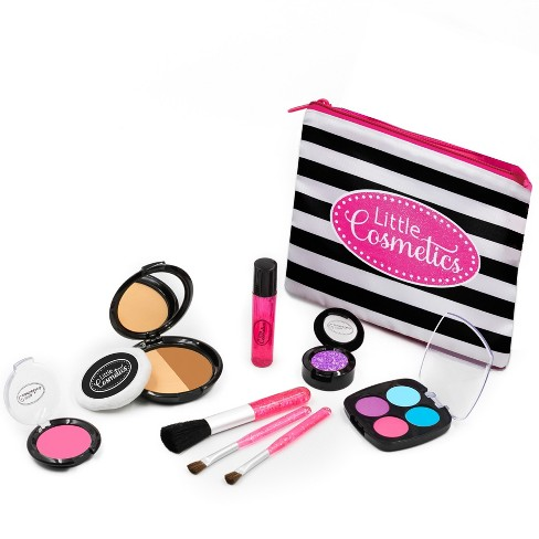 Little Cosmetics Pretend Makeup Essential Set - image 1 of 4
