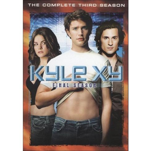 download kyle xy season 3 episode 1