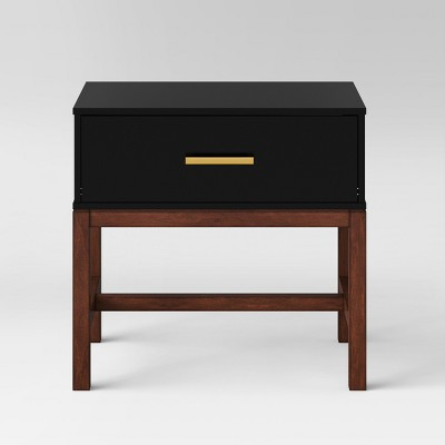 Guthrie Two-Tone Nightstand - Project 62™