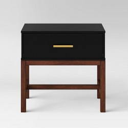 Guthrie Two Tone Nightstand - Project 62™