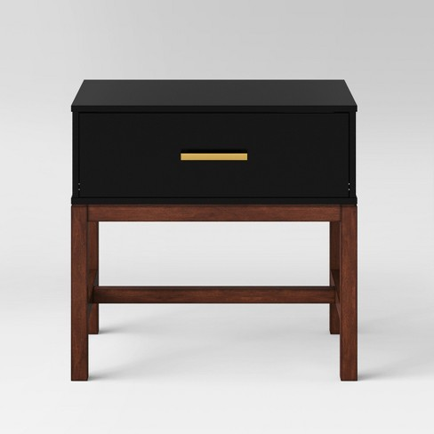 Guthrie Two Tone Nightstand - Project 62™ - image 1 of 4
