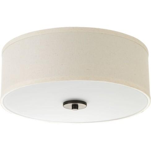 Lighting P3696 Led Inspire Light