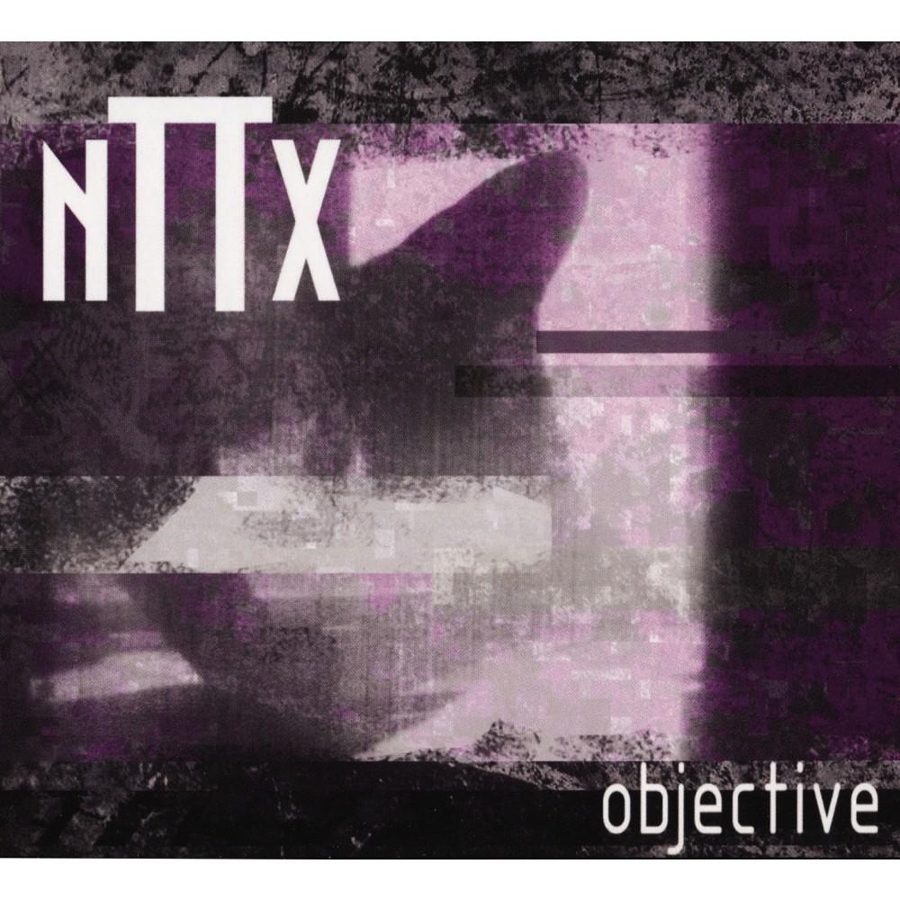 Nttx - Objective (CD), Pop Music