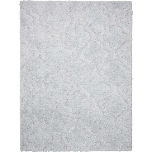 Kathy Ireland Ki30 Light & Airy KIT01 Area Rug - image 1 of 4