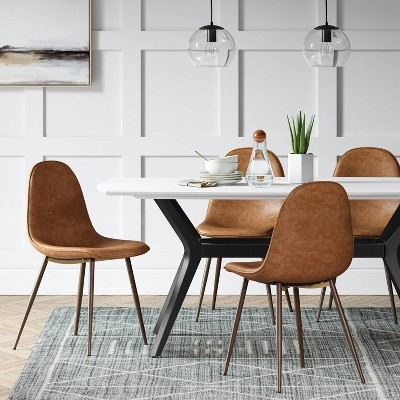 Clearance Dining Room Tables Target