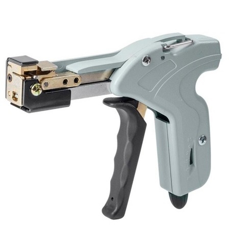 Monoprice Stainless Steel Cable Tie Gun - image 1 of 4