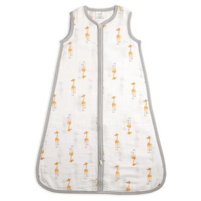 Aden® by Aden + Anais® Wearable Blanket - Giraffes - L