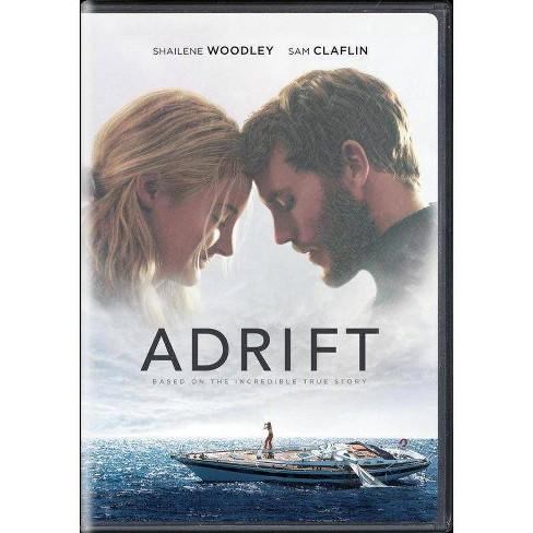 Adrift - image 1 of 1