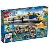 LEGO City Passenger Train 60197 - image 4 of 4