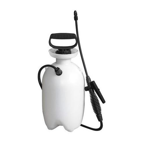 WESTWARD 12U469 1-Gallon Handheld Tank Sprayer - image 1 of 1