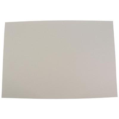 Sax Halifax Cold Press Watercolor Paper, 11 x 15 Inches, 90 lb, White, 100 Sheets