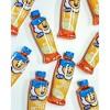 Kernel Seasons Butter Flavor Corn Oil - 14oz - image 2 of 3