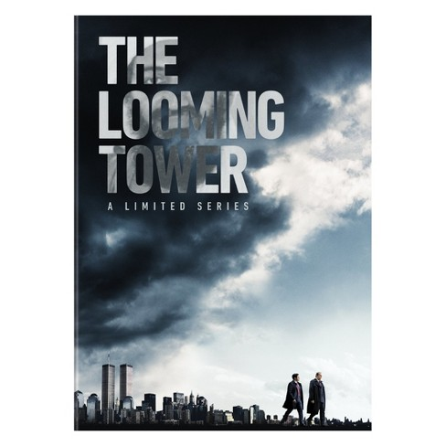 The Looming Tower (DVD) - image 1 of 1