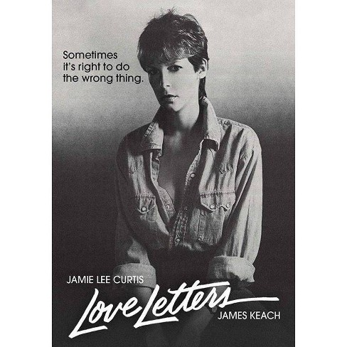 Love Letters (DVD) - image 1 of 1
