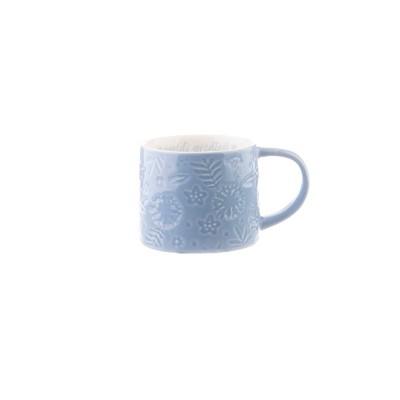 Parker Lane 15oz Stoneware World's Greatest Mug