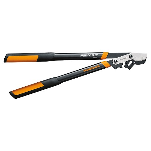 "Fiskars® PowerGear2™ 25"" Lopper - image 1 of 5"