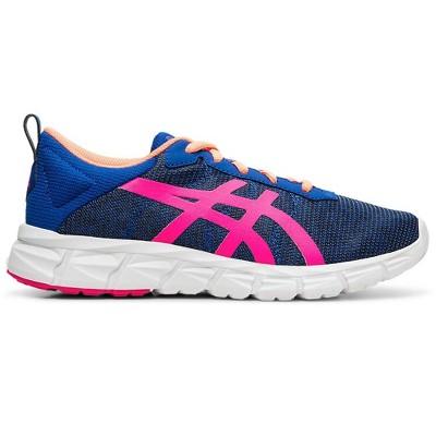 ASICS Kid's GEL-Quantum Lyte Running Shoes 1024A026