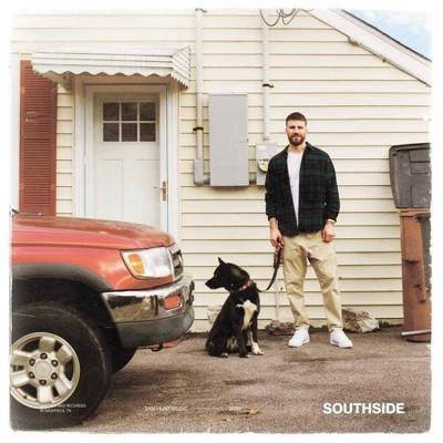 Sam Hunt - SOUTHSIDE (LP) (Vinyl)