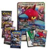 Pokemon Porygon-Z GX Box Trading Card Game - image 3 of 4