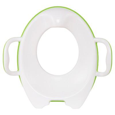 Munchkin Sturdy™ - Potty Seat Green