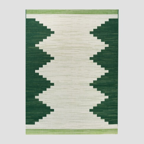 Mod Desert Outdoor Rug - Project 62™ - image 1 of 3