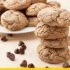 Nestle Toll House Real Milk Chocolate Chip Morsels - 11.5oz - image 3 of 4