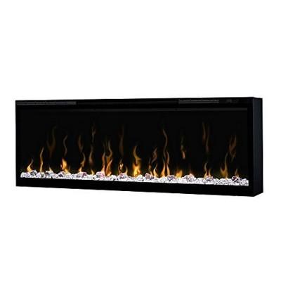 Dimplex Ignite XL Linear Electric Fireplace