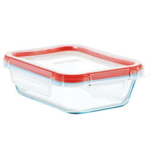 Pyrex 2 cup Food Storage Container - image 1 of 1