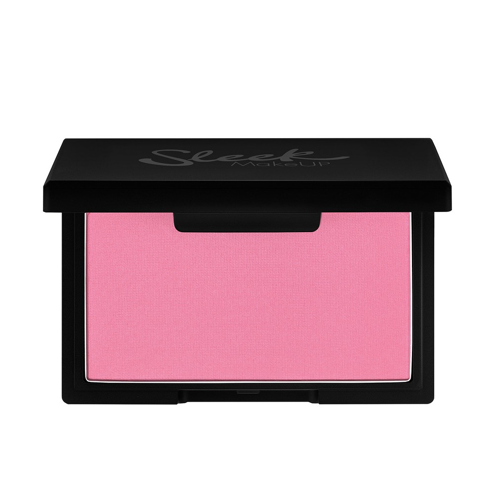 Image of Sleek MakeUP Blush Take A Shine - .27oz
