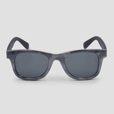 Baby Boys' Sunglasses - Just One You® made by carter's Black One Size